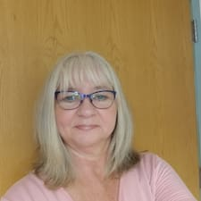 Profil Pengguna Wanda