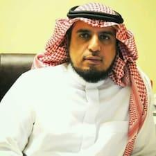 Profilo utente di فهد