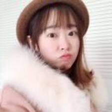 Profil utilisateur de 嫣华