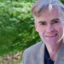 Profilo utente di John Paul