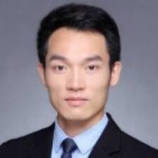 Profilo utente di 湖滨