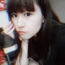 寅訸 User Profile