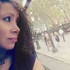 Melody Kullanıcı Profili
