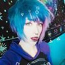 Nico - Profil Użytkownika