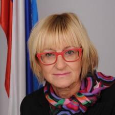 Lilijana User Profile