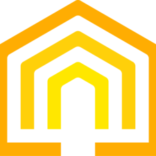 Vacasa User Profile