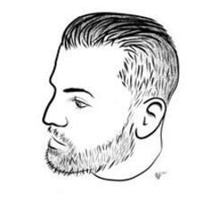 Vance felhasználói profilja