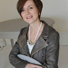 Sonja Brugerprofil