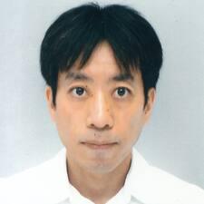 Fumio User Profile