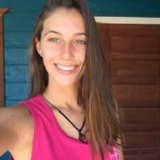 Profilo utente di Margo