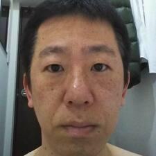 Profil utilisateur de 青木