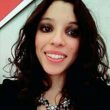 Profilo utente di Manar