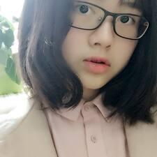 Profil korisnika 亚鸣