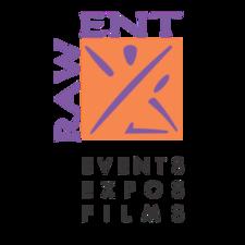 Raw Ent Kullanıcı Profili