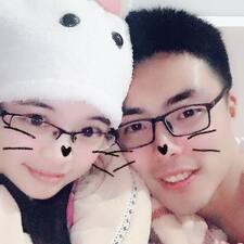 Profil Pengguna 志斌