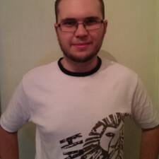 Jan Kullanıcı Profili
