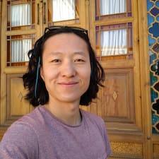 Yunfei