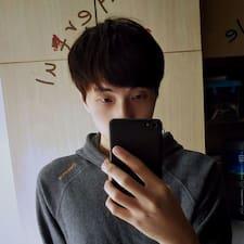 Perfil do utilizador de 逸伦