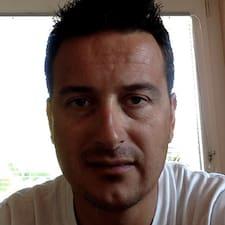 Venceslav User Profile