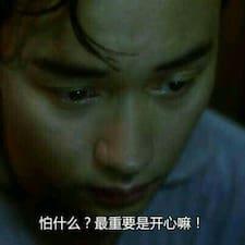 思敏 - Profil Użytkownika