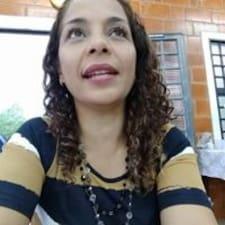 Profil utilisateur de Mara