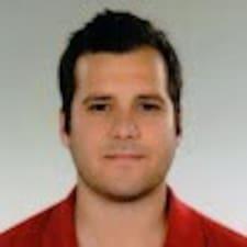 Alican님의 사용자 프로필