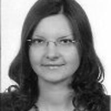 Dragana Brugerprofil