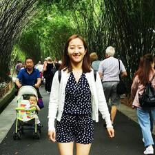 Profil utilisateur de 杨毛卓玛