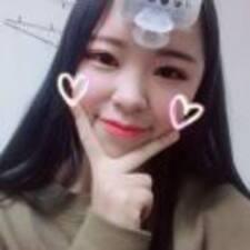 Profil korisnika 형월