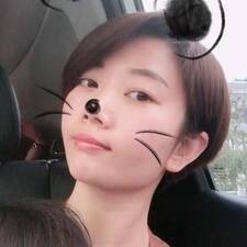 进 User Profile