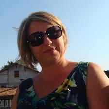 Nathalie1574