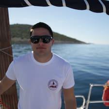 Nutzerprofil von Adria Yacht Center