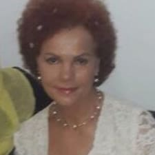 Brigitta Györgyi User Profile