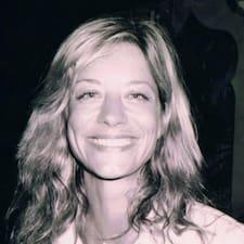 Sabine Julie