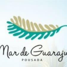 Mar De Guarajuba User Profile