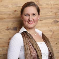 Eleonore Brugerprofil