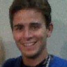 Damiano님의 사용자 프로필