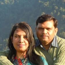 Ram Kishan님의 사용자 프로필