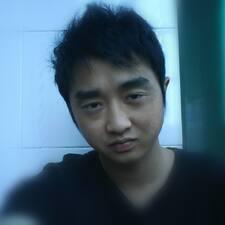Profil utilisateur de 寅刚