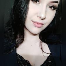 Sanna User Profile