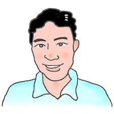 Profil utilisateur de 良基