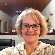 Wendy Kullanıcı Profili