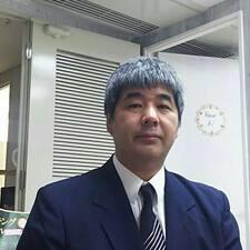 Profilo utente di 忠次