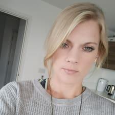 Aimee - Profil Użytkownika