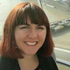 Rosie Brugerprofil