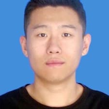 枫 - Uživatelský profil