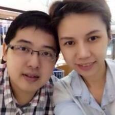Kit Fung User Profile