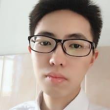 Profilo utente di 敏杰