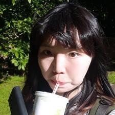 Profilo utente di 유나