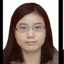 Profil utilisateur de 良仙